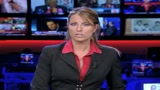 19/03/2009 - Brunetta contro l'Onda: sono guerriglieri