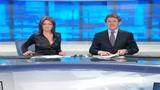 Nazionale, Metti a Cassano dicono in Puglia