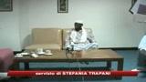 Bin Laden: Rovesciate il presidente somalo
