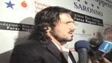Gattuso: Crisi? Mi abbasso lo stipendio