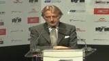 F1 a marcia indietro: nuove regole solo dal 2010