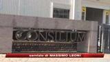 21/03/2009 - Berlusconi: Il nostro piano casa piace all'Europa