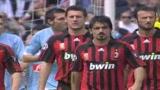 Napoli-Milan, esordio al San Paolo per Donadoni