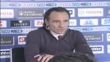 Serie A, Prandelli: Idee chiare, io ci credo