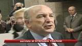 22/03/2009 - Almunia: possibili altre crisi ma sapremmo affrontarle