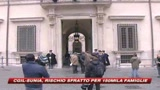 22/03/2009 - Emergenza casa, il Pd lancia il piano per l'affitto