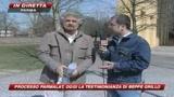 23/03/2009 - Processo Parmalat: parla Beppe Grillo