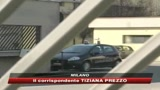 23/03/2009 - Delitto Calvisano, non risponde ai pm l'ex della uccisa