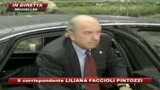 23/03/2009 - La Marcegaglia ad Almunia: l'Italia non  la Grecia