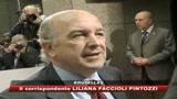 Crisi, la Ue: In Italia articoli tendenziosi