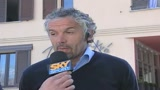 Donadoni contro Mourinho: Non  educato