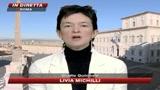 24/03/2009 - Piano casa, il Pd attacca: è incostituzionale
