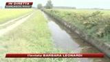 24/03/2009 - Garlasco, cadavere in canale: 46enne si costituisce
