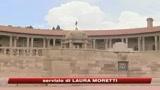 24/03/2009 - Sudafrica, rinvio conferenza pace dopo no a Dalai Lama