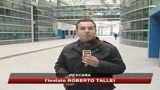 24/03/2009 - Ricatti a Lady Bmw, Barretta respinge le accuse