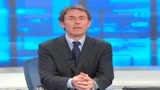 24/03/2009 - Lippi cancella Cassano