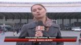 Piano casa, Berlusconi: Circola un testo non mio