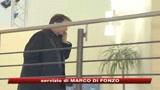 Piano casa, Franceschini a Berlusconi: basta mentire