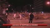 24/03/2009 - Torino, crolla cantiere: un morto e un ferito