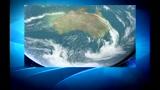 Simulatore Gp Australia 2009