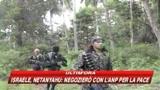 25/03/2009 -  Abu Sayyaf: Decapiteremo uno degli ostaggi