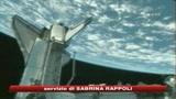 25/03/2009 - Shuttle, gli astronauti pronti a rientrare sulla terra