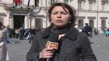 25/03/2009 - Piano casa, le regioni assediano Berlusconi