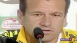 Kakà tiene in ansia anche il Brasile