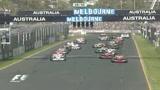 F1, polemiche infinite