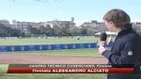 Nazionale, Lippi pensa a un 4-3-3 targato Udinese