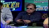 Bonavena elimina Amatruda a La Notte del Poker 3