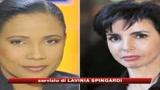 25/03/2009 - Francia, una giornalista tv l'erede di Rachida Dati