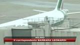 Alitalia, Colaninno: soddisfatti dei primi 70 giorni