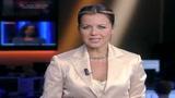26/03/2009 - Francia, rilasciato manager 3M sequestrato dagli operai