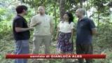 26/03/2009 - Rapiti nelle Filippine: Fate presto, ultimatum scade