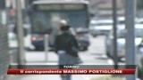 26/03/2009 - Torino, 25 anni di abusi. Padre e figlio arrestati