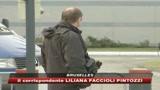 26/03/2009 - Nato-Iran, primi contatti dopo trent'anni di gelo
