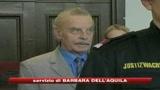27/03/2009 - Torino, generazione di mostri