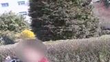 27/03/2009 - Presunti abusi a Torino, parlano una figlia e un figlio