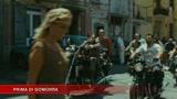 SKY Cine News: Fortapasc
