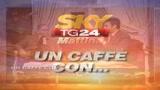 27/03/2009 - Un caffè con...