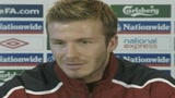 Beckham fa 109
