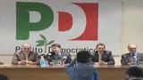 27/03/2009 - Pdl, Franceschini: Gli stessi slogan del '94