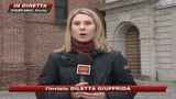 28/03/2009 - Garlasco, la difesa di Stasi chiede il rito abbreviato