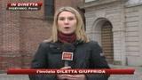 28/03/2009 - Garlasco, la difesa di Stasi chiede il rito abbreviato