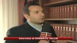 28/03/2009 - Francesco Sollecito: mio figlio è innocente