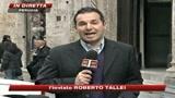 28/03/2009 - Processo di Perugia, continuano i dubbi sui testimoni