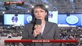 28/03/2009 - Pdl, Fini: La Carta va cambiata