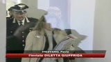 28/03/2009 - Garlasco, colpo di scena: Stasi chiede rito abbreviato