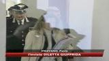 28/03/2009 - Garlasco, colpo di scena: Stasi chiede rito abbreviato